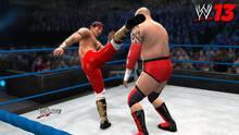 Imagen 131 de WWE 13