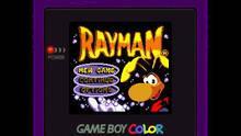 Imagen 1 de Rayman CV