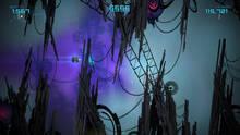 Imagen 3 de Big Sky: Infinity PSN