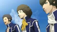 Imagen 114 de Shin Megami Tensei IV eShop