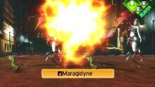 Imagen 115 de Shin Megami Tensei IV eShop