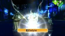 Imagen 117 de Shin Megami Tensei IV eShop