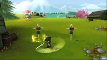 Imagen 13 de Mini Ninjas Adventures XBLA