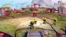 Imagen 14 de Mini Ninjas Adventures XBLA