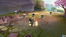 Imagen 15 de Mini Ninjas Adventures XBLA