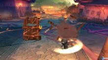 Imagen 16 de Mini Ninjas Adventures XBLA