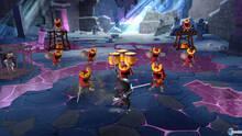 Imagen 17 de Mini Ninjas Adventures XBLA