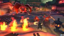 Imagen 18 de Mini Ninjas Adventures XBLA