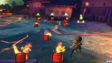 Imagen 19 de Mini Ninjas Adventures XBLA