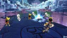Imagen 20 de Mini Ninjas Adventures XBLA