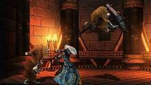 Imagen 93 de Castlevania: Lords of Shadow - Mirror of Fate