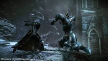 Imagen 133 de Castlevania: Lords of Shadow 2