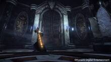 Imagen 134 de Castlevania: Lords of Shadow 2