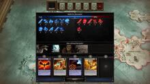 Imagen 51 de Divinity: Dragon Commander
