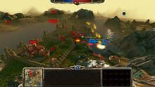 Imagen 52 de Divinity: Dragon Commander
