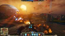 Imagen 53 de Divinity: Dragon Commander