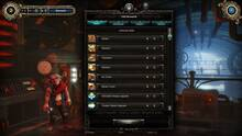 Imagen 54 de Divinity: Dragon Commander