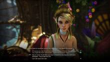 Imagen 48 de Divinity: Dragon Commander