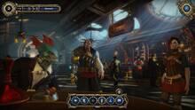 Imagen 50 de Divinity: Dragon Commander