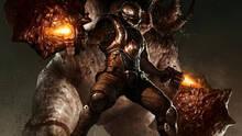 Imagen 14 de Doom 3 BFG Edition