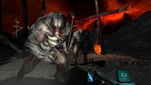 Imagen 13 de Doom 3 BFG Edition