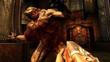 Imagen 15 de Doom 3 BFG Edition