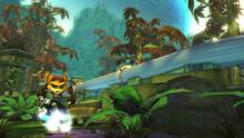 Imagen 6 de Ratchet & Clank: QForce