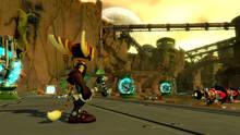 Imagen 7 de Ratchet & Clank: QForce