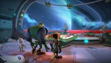 Imagen 11 de Ratchet & Clank: QForce