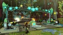 Imagen 8 de Ratchet & Clank: QForce