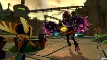 Imagen 12 de Ratchet & Clank: QForce