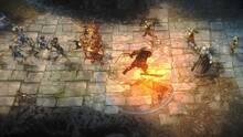 Imagen 13 de Guardianes de la Tierra Media PSN