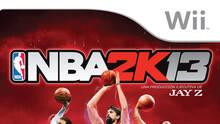 Imagen 24 de NBA 2K13