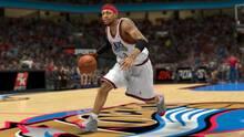 Imagen 25 de NBA 2K13