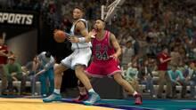 Imagen 28 de NBA 2K13