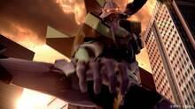 Imagen 2 de Evangelion: Pulse of Life