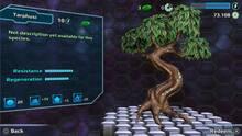 Ecolibrium PSN