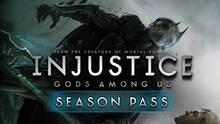 Imagen 35 de Injustice: Gods Among Us