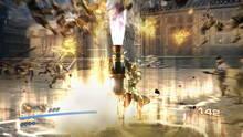 Imagen 106 de Dynasty Warriors 7 Empires