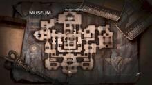 Imagen 111 de Gears of War: Judgment