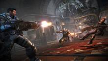 Imagen 113 de Gears of War: Judgment