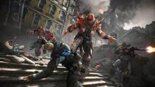 Imagen 114 de Gears of War: Judgment
