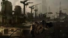 Imagen 20 de Star Wars 1313