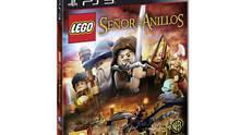 Imagen 17 de LEGO El Señor de los Anillos
