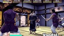 Imagen 3 de Way of the Samurai 2