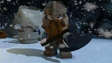 Imagen 14 de LEGO El Señor de los Anillos
