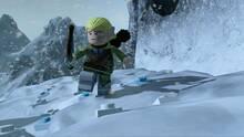 Imagen 11 de LEGO El Señor de los Anillos