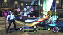 Imagen 134 de Tales of Xillia 2