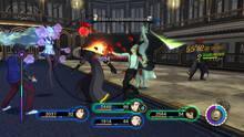Imagen 135 de Tales of Xillia 2