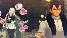 Imagen 137 de Tales of Xillia 2